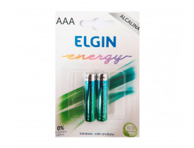 pilha-alcalina-blist-elgin-aaa-c2-10352.jpg