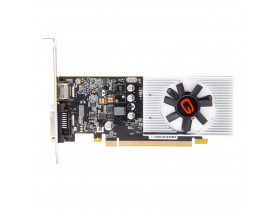 placa-de-vídeo-2gb-ddr5-64bit-gt1030-ex-white-galax-1