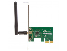 placa-pci-ex-wireless
