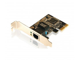 placa-rede-comtac-pci-exp-101001000-x1-low-profile-9208.jpg