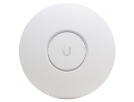 ponto-de-acesso-unifi-ap-ac-lite-802.11ac-dual-radio-ubiquiti