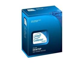 processador-intel-celeron-430-1-80-ghz-512k.jpg