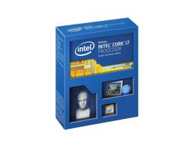 processador-intel-core-i7-5960x-3-0-ghz.jpg