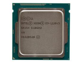 processador-intel-xeon-quad-core-e3-1220v3-3-1ghz-
