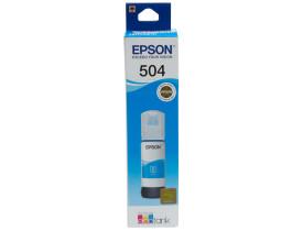 refil-de-tinta-epson-t504220-l4150-ciano