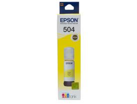 refil-de-tinta-epson-t504420-l4150-amarelo