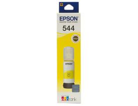 refil-de-tinta-epson-t544420-amarelo-01