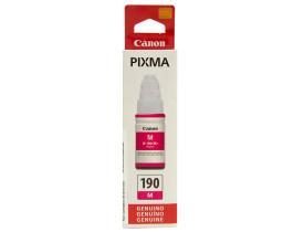 refil-de-tinta-pixma-magenta-gi-190-canon-01
