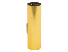 ribbon-para-impressora-argox-zebra-74mts-misto-cera-resina-01