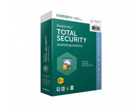software-kaspersky-total-security-multidispositivos-3user-caixinha.jpg