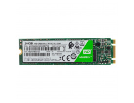 ssd-m2-wd-green-240gb-m2