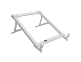 suporte-regulável-para-notebook-reliza-branco-01
