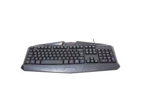 teclado-gamer-k503rgb-harpe-redragon-1