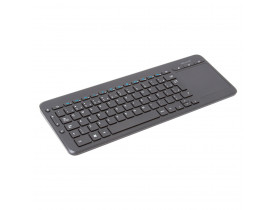teclado-microsoft-all-in-one-media-01