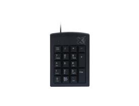 TECLADO USB NUMÉRICO MAXPRINT IMPACT -6013523