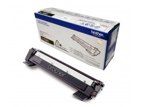 TONER BROTHER TN-1060 PRETO