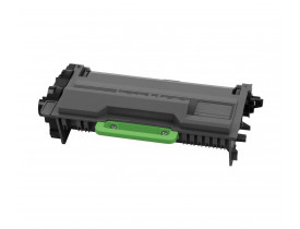 toner-brother-tn-3472-preto.jpg