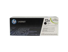 toner-hp-q2612ab-laserjet-preto-12a