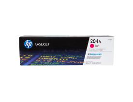 Toner HP CF510A Laserjet Magenta (204A)