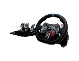 volante-gamer-logitech-g29.jpg