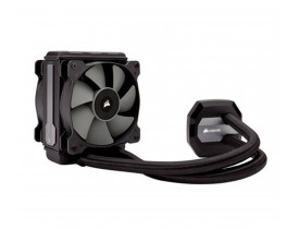 water-cooler-h80i-v2-hydro-corsair-cw-9060024-ww.jpg