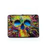 case-notebook-14-reliza-neopreme-color-skull-2-0507-535.jpg