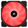 cooler-para-gabinete-corsair-af120-led-red-