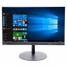 monitor-led-full-hd-ips-t23i-10-23-lenovo