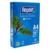 papel-a4-report-multiuso-azul-500-folhas-01