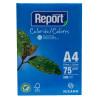 papel-a4-report-multiuso-azul-500-folhas-02