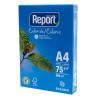 papel-a4-report-multiuso-azul-500-folhas-03