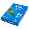 papel-a4-report-multiuso-azul-500-folhas-05