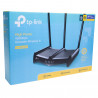 roteador-wireless-tl-wr941hp-450-mbps-tp-link-6