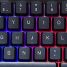 teclado-gamer-usb-spartacus-kb-a328-gaming-master-kmex-5