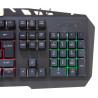 teclado-gamer-usb-spartacus-kb-a328-gaming-master-kmex-6