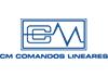 CM Comandos