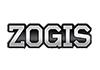 Zogis